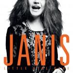 La semana de Janis, Hitler y Danny Collins