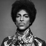 Muere Prince, icono del Pop y protagonista de 'Purple Rain'