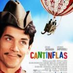 Cantinflas, Victor Frankenstein, el Libro de la Selva o el héroe de Berlín
