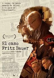 E caso de Fritz Bauer