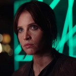 'Star Wars. Rogue One'. La galaxia se expande