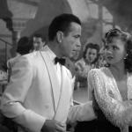 Muere Madeleine Lebeau. La última de 'Casablanca'