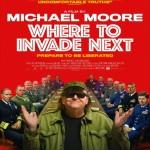 El regreso de Michael Moore y otros estrenos