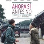 El regreso de Fernando Esteso y otras 13 películas más