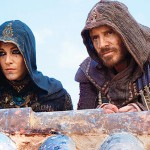 Primer trailer de 'Assassin's Creed'
