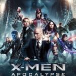 Princesas, reyes, espectros y X-Men