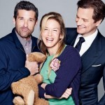 Nuevo trailer de 'Bridget Jones Baby'