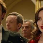 'Yo antes de tí' el drama romántico de este verano