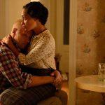 Primer trailer de 'Loving', una de las sorpresas de Cannes