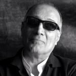 Muere el cineasta Abbas Kiarostami