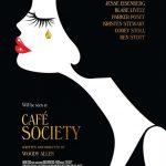 El nuevo Woody Allen y otros 6 estrenos
