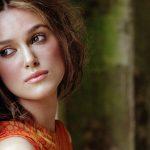 Los problemas capilares de Keira Knightley