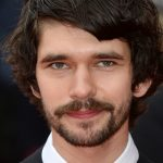 Ben Whishaw podría estar en el regreso de 'Mary Poppins'