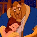 'La Bella y la Bestia' vuelve al cine por su 25 aniversario