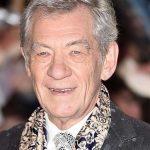 Ian McKellen rechazó 1'5 millones de dólares por vestirse de Gadalf