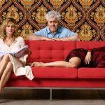 'Julieta' escogida para los Oscar