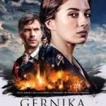 Gernika, el regreso de Mel Gibson y otros estrenos