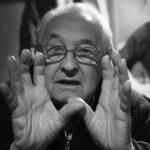 Fallece el cineasta polaco Andrzej Wajda