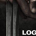 Primer trailer de 'LOGAN'