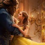 Ya hay trailer de 'La Bella y la Bestia'