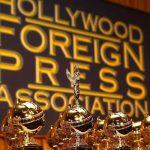 'La La Land' favorita a los Globos de Oro