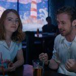 'La La Land' entra en el club de las 14 nominaciones al Oscar