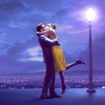 Llega La La Land y con ella otros 9 estrenos