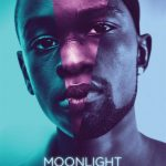 Batman, la nueva de Grey o la nominada Moonlight