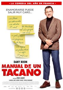Manual del Tacaño