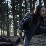 X-23 podría tener su propia película