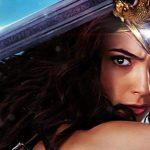 Nuevo trailer de 'Wonder Woman'