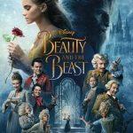 'La Bella y la Bestia' y otros estrenos
