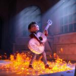 Primer trailer de 'Coco', lo nuevo de Pixar