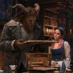'La Bella y la Bestia' revienta la taquilla