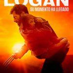 Logan, el Guardián Invisible y otros estrenos