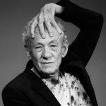 Ian McKellen cuenta por qué rechazó se Dumbledore