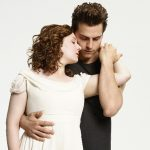 Primer trailer del nuevo 'Dirty Dancing'