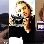 'I am Heath Ledger', el documental sobre el actor fuera de pantalla