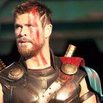 Trailer de 'Thor: Ragnarok'