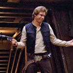 Han Solo, no se llama Han Solo