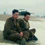 'Dunkerque', lo nuevo de Nolan