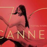 Palmarés de Cannes