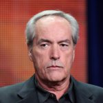 "Fallece Powers Boothe, el ""villano"" de lujo"