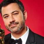 Jimmy Kimmel volverá a presentar los OSCAR