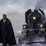 Trailer de 'Asesinato en el Orient Express'