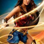 Wonder Woman y Maudie encabezan los estrenos de la semana