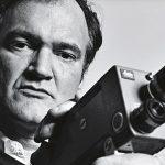 Quentin Tarantino llevará a la pantalla los asesinatos de la Familia Manson