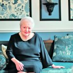Olivia de Havilland demanda a Ryan Murphy