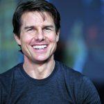 Tom Cruise herido en el rodaje de 'Misión Imposible 6'