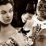 Un cine retira 'Lo que el viento se llevó' por contenido racista